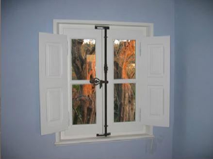 Fenêtre F07