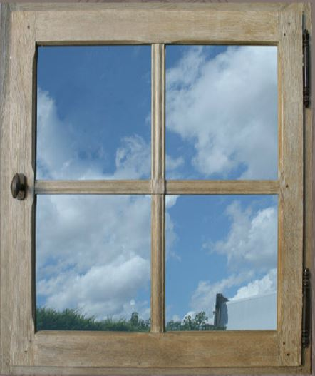 Fenêtre F04