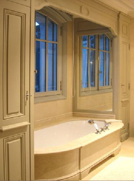 Meuble de salle de bain 04