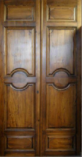 Porte PC106