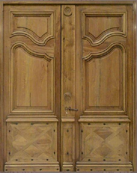 Porte PE101