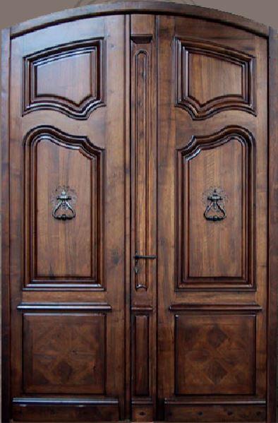 Porte PE102