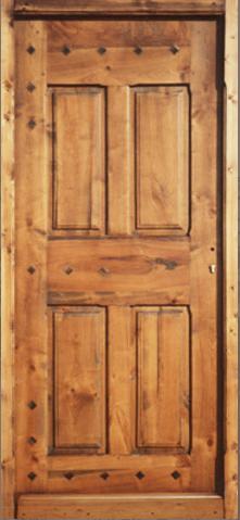 Porte PE16