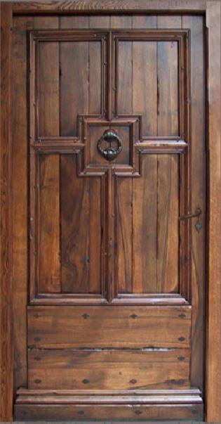 Porte PE18