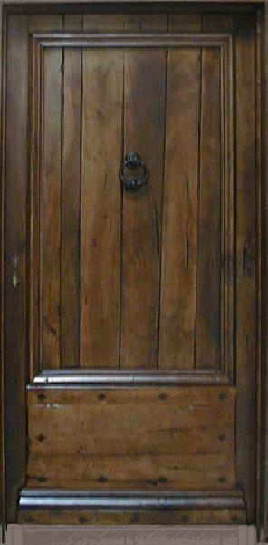 Porte PE41