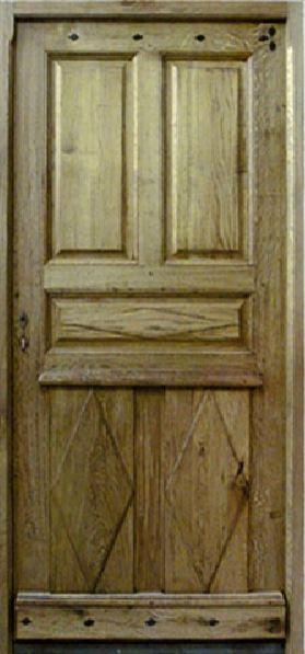 Porte PE45