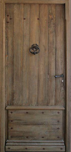 Porte PE46