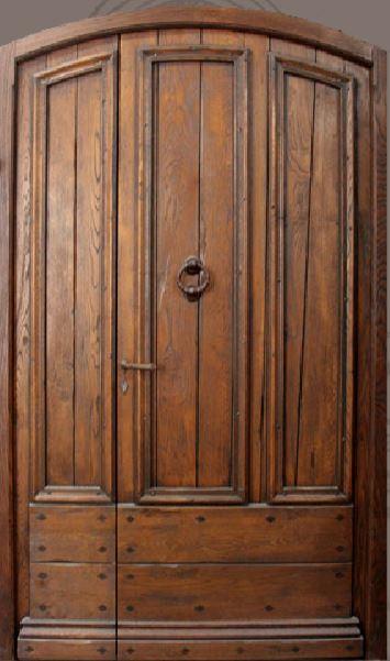 Porte PE61