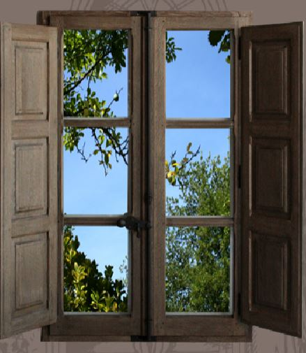 Fenêtre F02