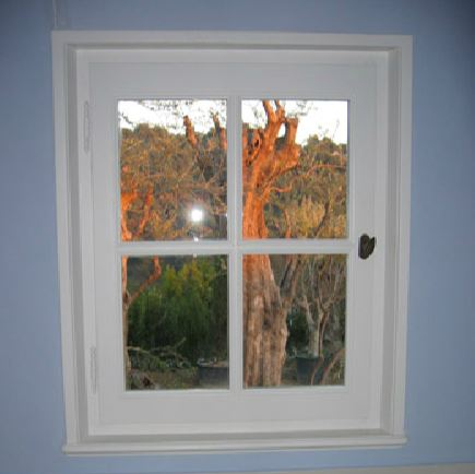 Fenêtre F06
