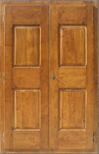 Porte PP7