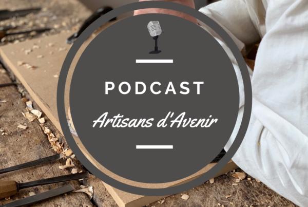 Artisans d'Avenir Atelier Boiserie Ebenisterie d art